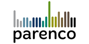 parenco-logo