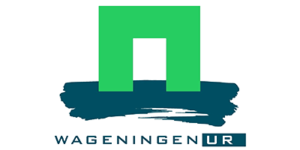 wageningen-logo